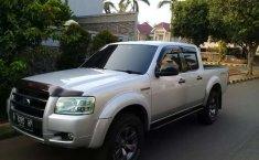 DKI Jakarta, jual mobil Ford Ranger XLT 2008 dengan harga terjangkau