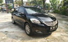 Jual cepat Toyota Vios G 2012 di Riau