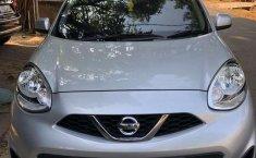 Mobil Nissan March 2015 terbaik di DKI Jakarta