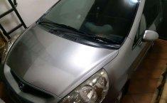 Mobil Honda Jazz 2006 i-DSI dijual, Jawa Barat