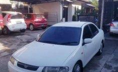 Jual Mazda 323 1998 harga murah di Bali