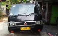 Jual mobil Mitsubishi L300 2016 bekas, Kalimantan Selatan