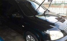 Mobil Kia Carens 2007 terbaik di Sumatra Selatan