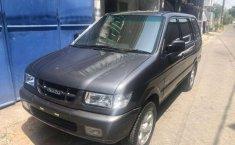 Isuzu Panther 2002 Jawa Timur dijual dengan harga termurah
