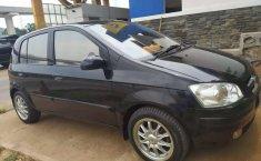 Hyundai Getz 2004 Jawa Barat dijual dengan harga termurah
