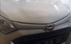 Mobil Daihatsu Sigra 2017 M dijual, Sulawesi Selatan