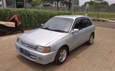 Jual Toyota Starlet 1.3 SEG 1994 harga murah di Jawa Barat