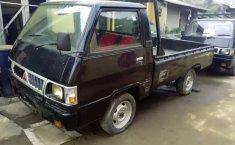 Jual mobil Mitsubishi L300 2000 bekas, Sumatra Selatan