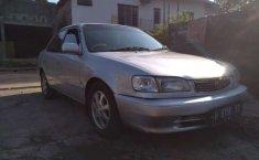 Jual mobil Toyota Corolla 1998 bekas, Jawa Tengah