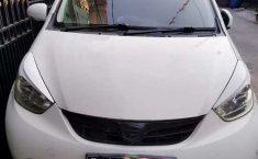 Jual Daihatsu Sirion D 2011 harga murah di Jawa Barat