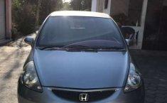 Honda Jazz 2006 DIY Yogyakarta dijual dengan harga termurah