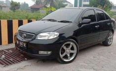 Riau, Toyota Vios G 2003 kondisi terawat