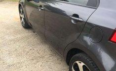 Mobil Kia Rio 2013 dijual, Banten
