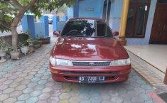 Jual mobil bekas murah Toyota Corolla 1995 di Jawa Timur