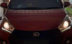DKI Jakarta, jual mobil Daihatsu Sirion D 2017 dengan harga terjangkau