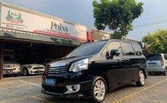 Banten, Toyota NAV1 V 2016 kondisi terawat
