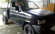 Sumatra Utara, jual mobil Isuzu Panther Pick Up Diesel 2011 dengan harga terjangkau