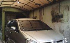 Mobil Toyota Kijang 2005 dijual, Jawa Barat
