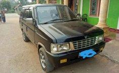Dijual mobil bekas Isuzu Panther , Sumatra Selatan
