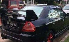 Dijual mobil bekas Mitsubishi Lancer , Pulau Riau