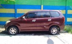 Jual mobil Daihatsu Xenia Xi FAMILY 2009 bekas, Jawa Timur