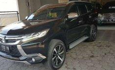 Mitsubishi Pajero Sport 2017 Jawa Timur dijual dengan harga termurah