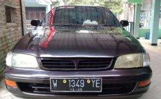 Jual mobil bekas murah Toyota Corona 1997 di Jawa Timur