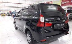Jual Daihatsu Xenia M STD 2015 harga murah di Jawa Timur