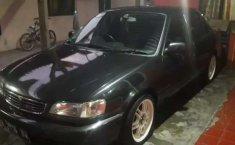 Toyota Corolla 2001 Jawa Barat dijual dengan harga termurah