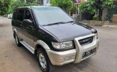 Dijual mobil bekas Isuzu Panther TOURING, Jawa Barat