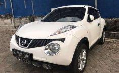 Jawa Barat, Nissan Juke RX 2012 kondisi terawat