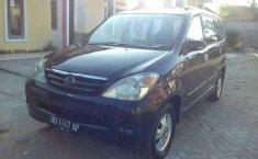 Jual mobil bekas murah Daihatsu Xenia Li SPORTY 2006 di Sulawesi Selatan