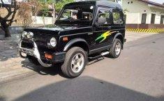 Mobil Suzuki Katana 1996 terbaik di Jawa Barat