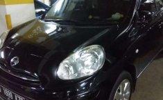 Jual mobil bekas murah Nissan March 2014 di DIY Yogyakarta