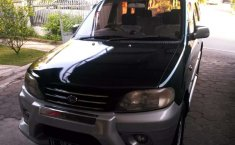 Jual mobil bekas murah Daihatsu Taruna CSX 2000 di Jawa Tengah