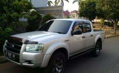 DKI Jakarta, Ford Ranger XLT 2008 kondisi terawat