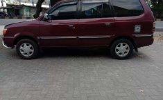 Mobil Toyota Kijang 1997 dijual, DIY Yogyakarta