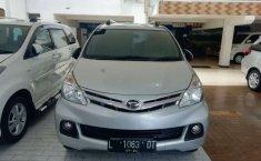 Jual cepat Daihatsu Xenia 1.3 Manual 2013 di Jawa Timur
