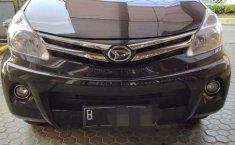 Daihatsu Xenia 2015 Lampung dijual dengan harga termurah