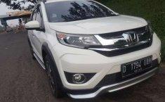 Jawa Barat, Honda BR-V 2018 kondisi terawat