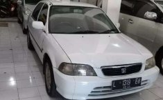 Jual Honda City 1996 harga murah di Jawa Timur