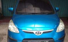 Jawa Barat, jual mobil Hyundai I10 2009 dengan harga terjangkau