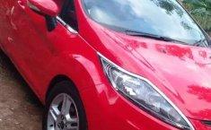 Dijual mobil bekas Ford Fiesta Sport, Jawa Timur
