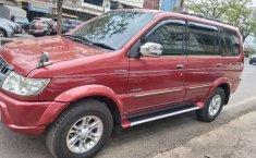Jual mobil bekas murah Isuzu Panther GRAND TOURING 2012 di Sumatra Selatan