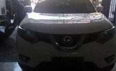 Jual Nissan X-Trail XT 2016 harga murah di Jawa Timur