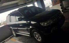 Mobil Isuzu Panther 2013 TOURING terbaik di Sumatra Utara
