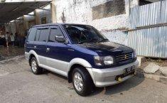 DKI Jakarta, Mitsubishi Kuda Super Exceed 2000 kondisi terawat