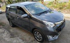 Jual mobil Sigra 1.2 R2018 terbaik di Jawa Barat