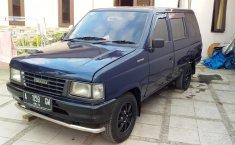 Jual mobil Panther 2.3 MT 1996 bekas murah di Banten