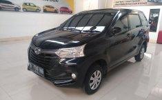 Jawa Barat, Jual cepat Daihatsu Xenia M 2016 bekas